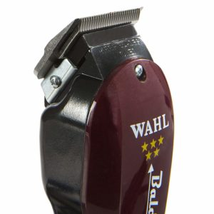 best hair clipper for black men