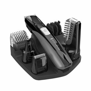 Remington PG525 Trimmer