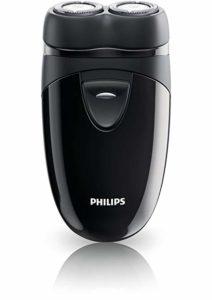 Philips Norelco PQ208 40 Electric Razor