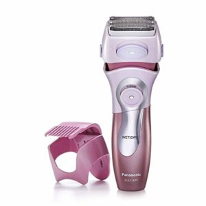 facial hair epilator