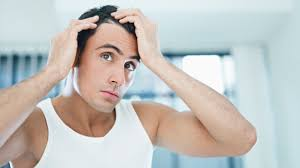 Does Trimming And Cutting Enhance Hair Growth