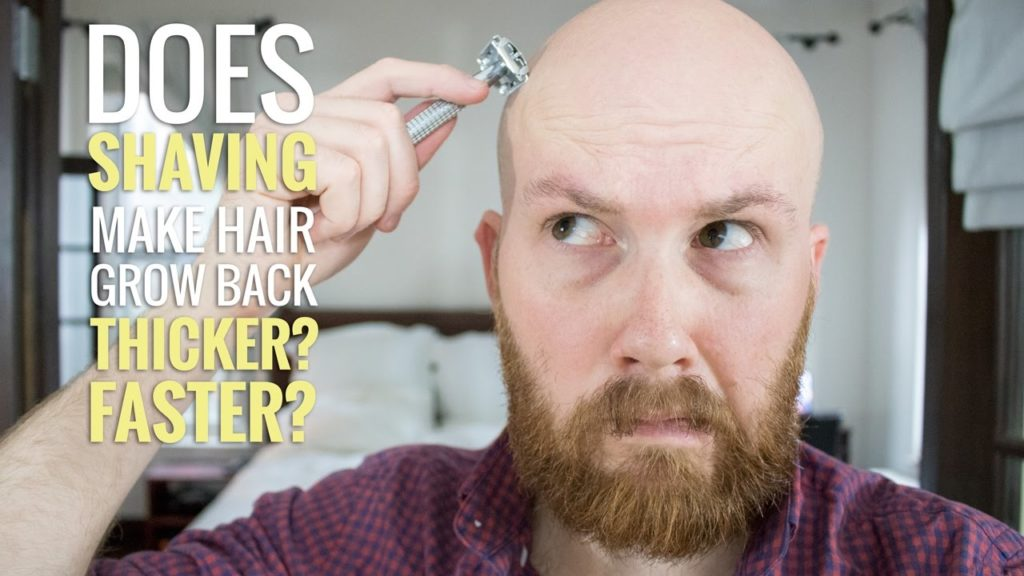 How To Remove Hair For Long Periods Of Time