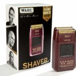 wahl professional shaver