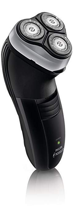 Philips Norelco 6948XL Shaver