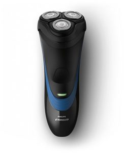 Philips Norelco Electric Shaver 2100 S1560