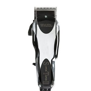 best clippers to fade hair