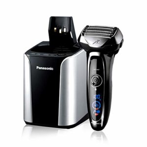 Panasonic ES-LV95-S Arc5