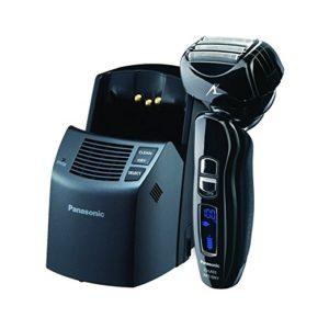 Panasonic ES-LA93-K Arc4