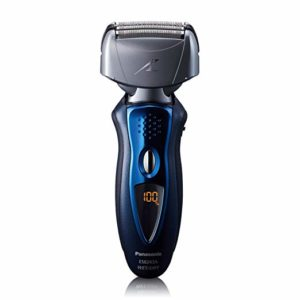 Panasonic Electric Shaver And Trimmer ES8243A