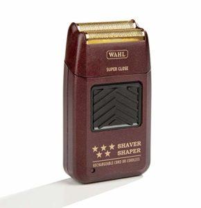 best shaver for men